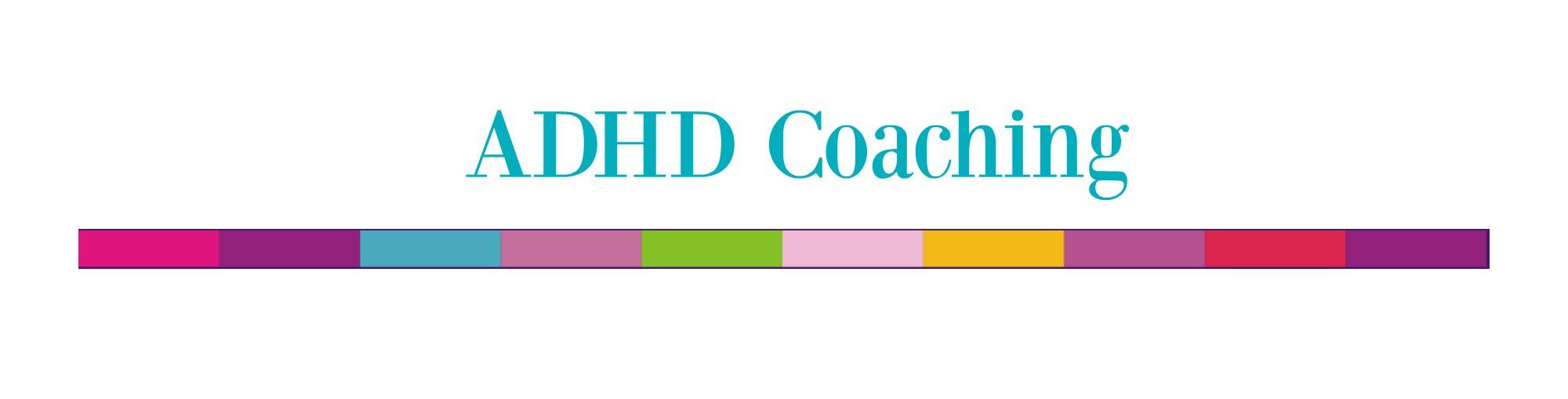 adhd-coaching