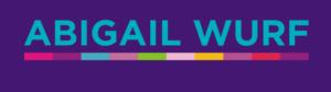 abigail-wurf-logo