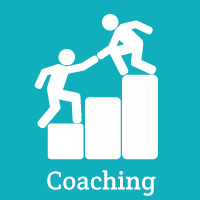 coaching icon abigail wurf coaching llc