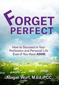 adhd-coaching-book