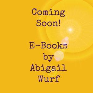 ADHD-E-Books