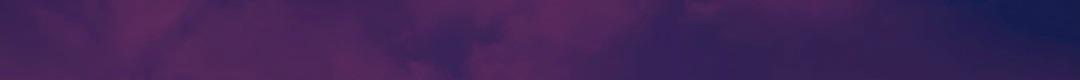 purple-clouds-1080x80
