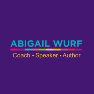 Abigail-Wurf-ADHD Coach
